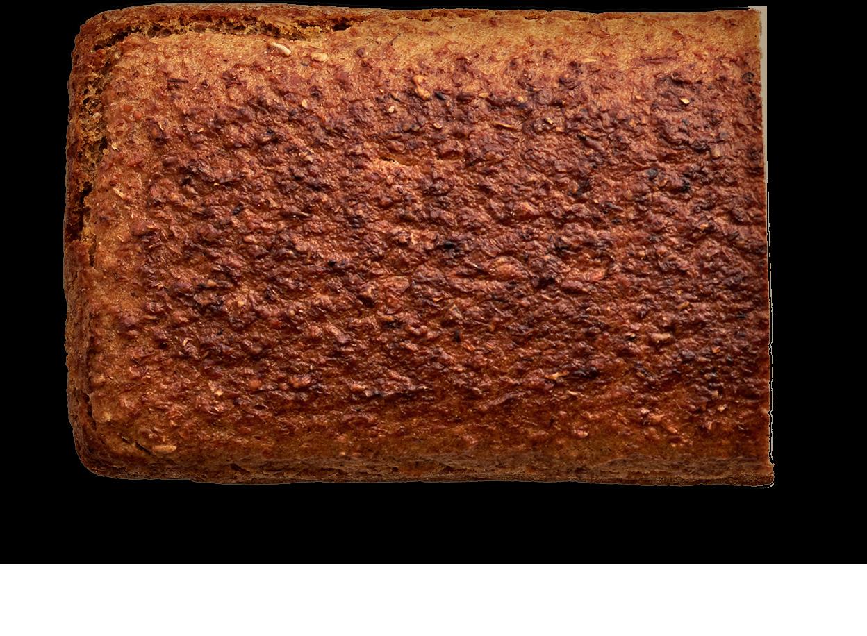 Chleb dla diabetyków