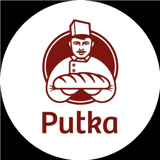 Putka logo