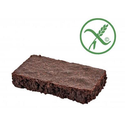BEZGLUTENOWE Brownie 230g