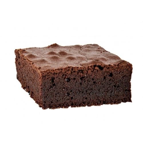 Brownie 70g