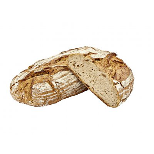 Chleb Pradziadka 1600g