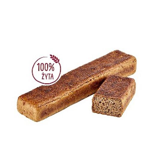 Chleb Pełnoziarnisty 1300g