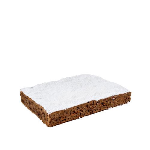 Ciasto Marchewkowe [kg]