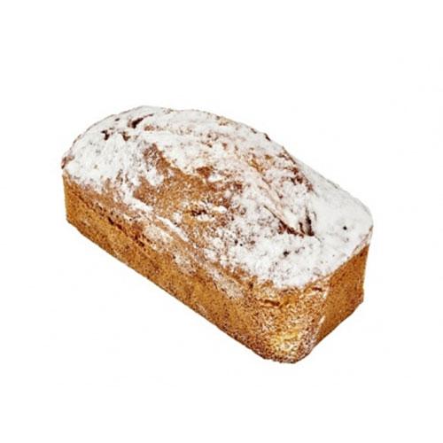 Ciasto Piaskowo-Cytrynowe 300g