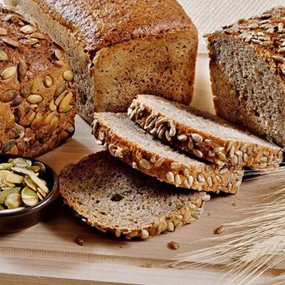 Chleb na zakwasie czy na drożdżach