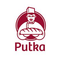 Putworki